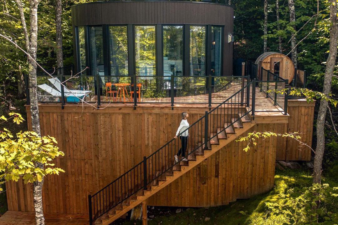 Bel-Air-Tremblant-Resort-&-Résidences-Québec-Laurentides-Stanmore