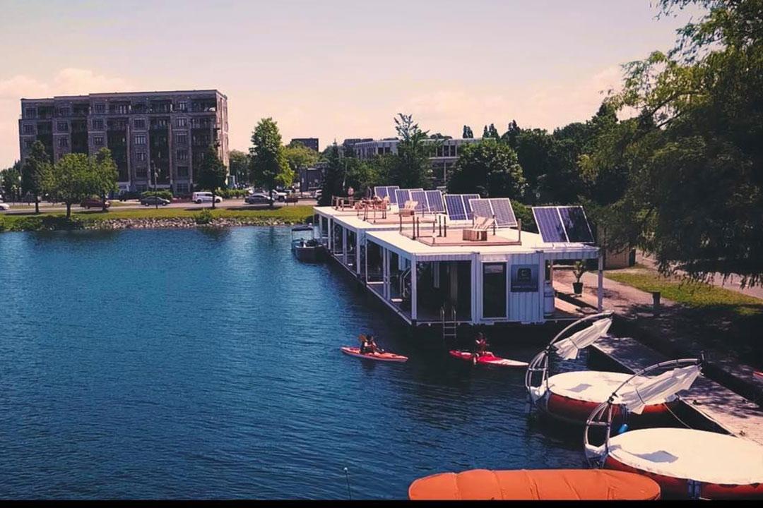 Flotel-Québec-Montérégie-Salaberry-de-Valleyfield