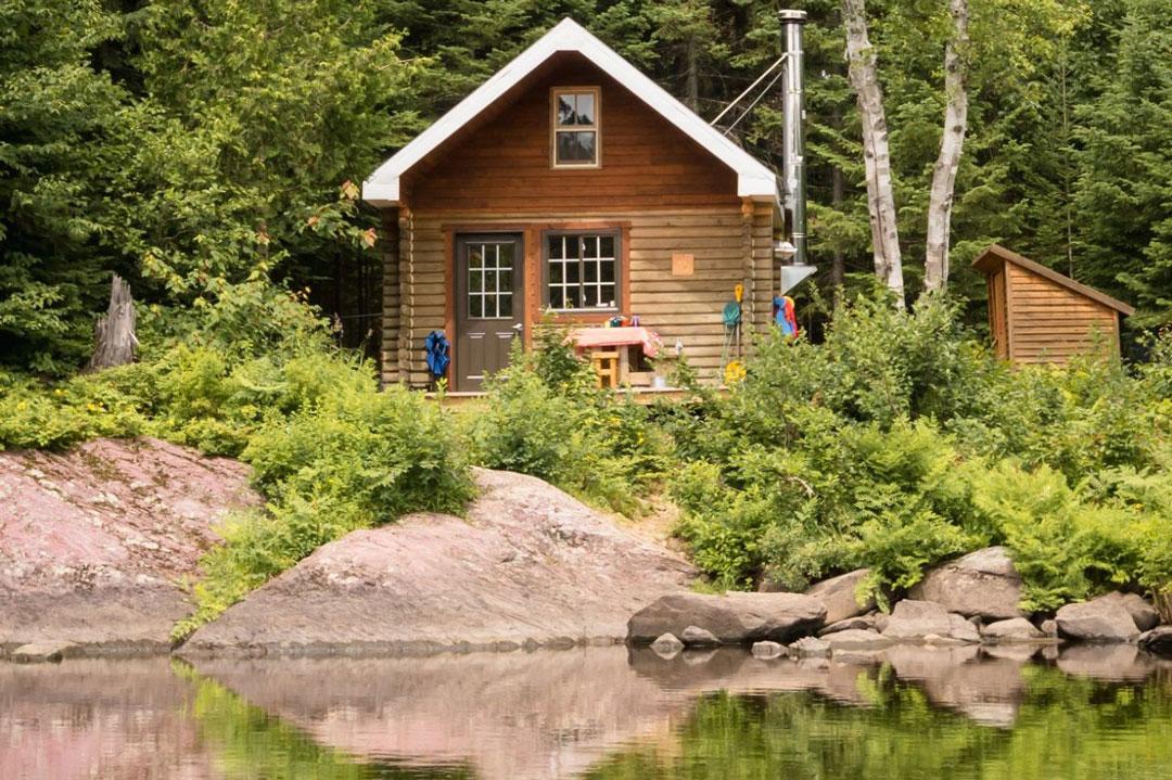 Parc-régional-des-Appalaches-Québec-Chaudière-Appalaches-Saint-Fabien-de-Panet