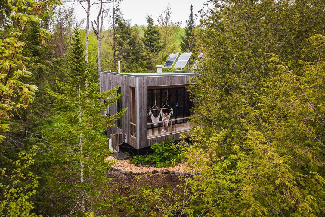 Zoobox-par-Le-Vertendre-Québec-Cantons-de-l'Est-Eastman
