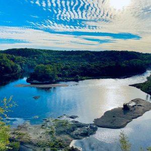 Rivière Batiscan