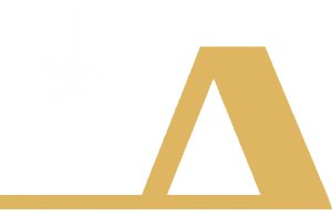 Logo Glampsource dans le pied de page